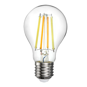 A60 lightbulb