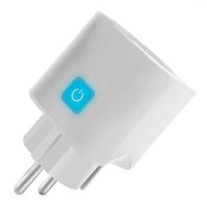 Eachen Mini Plug EU