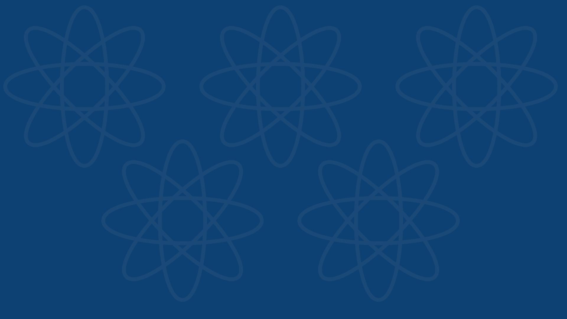 eWeLink community website is back online