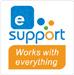 eWeLink support logo