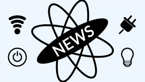 Newsletter eWeLink: 2 new benefits of eWeLink Advanced plan