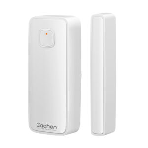 Eachen WiFi door sensor