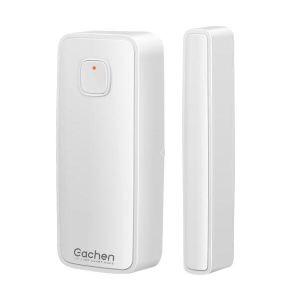 Eachen WiFi door sensor