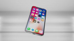 eWeLink inventarises demand for iOS version of the eWeLink Camera app