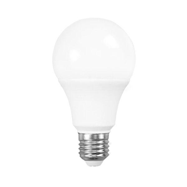 Centechia RGBCCT color bulb: off
