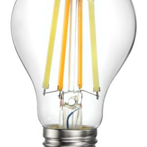 Joshnese Filament Smart Light Bulb