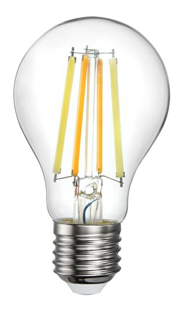 Joshnese Filament Smart Light Bulb