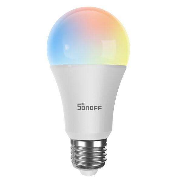 Sonoff B05-B-A60: On