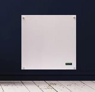 Eezi-Heat EZ420SSS: front