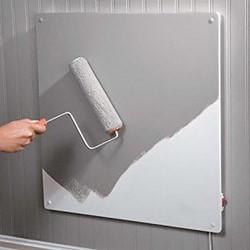 Eezi-Heat EZ420SSS: paintable
