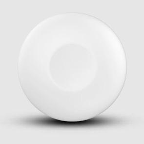 AllbeAI Zigbee Smart Security Suite: button