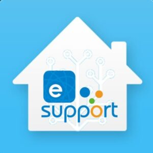eWeLink released beta version of Home Assistant support: users criticize