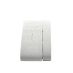 SmartWise RF DW2+