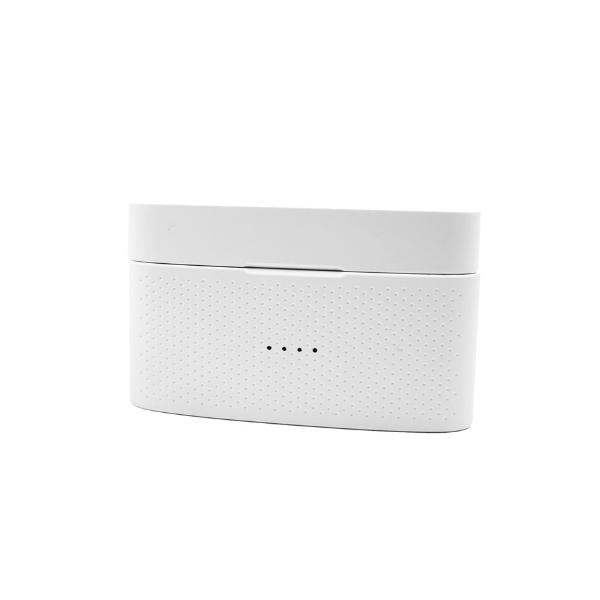 SmartWise RF DW2+: front horizontal