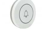 SmartWise RF button