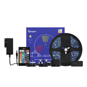 Sonoff L2: product image