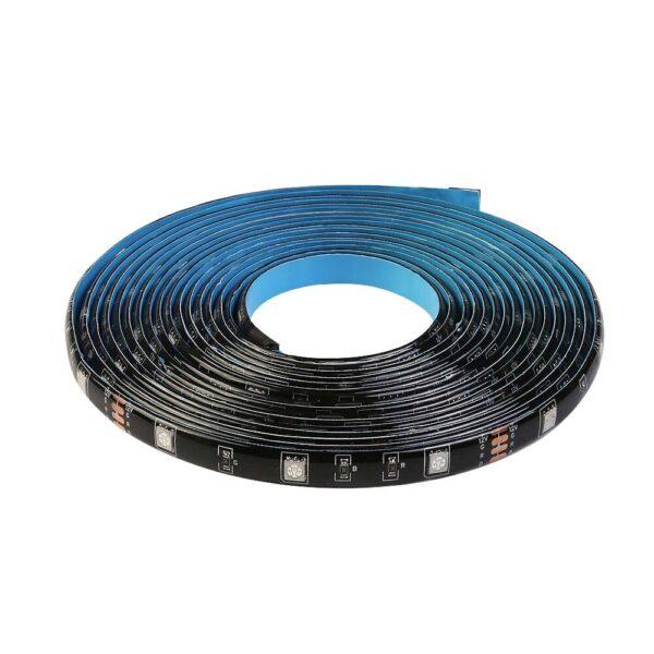 Sonoff L2: roll of light strip
