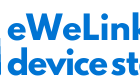 New seller of eWeLink supported products with own website: eWeLink Store