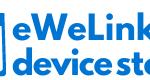eWeLink Store