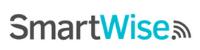 eWeLink Store: SmartWise