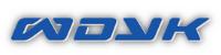 eWeLink Store: WDYK