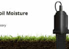 [UPDATE] ITEAD releases Sonoff MS01 soil moisture sensor and is seeking for 5 testers