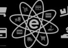 New on eWeLink Community Website: Verified sellers