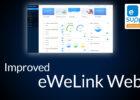 eWeLink Web got nice improvements